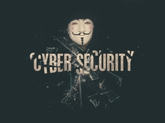 cyber-security-2851245_1280